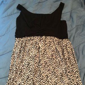 Sun dress size XXL (20)